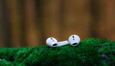 Bluetooth Συσκευές και Συνδέσεις - Είναι πραγματικά ασφαλείς;