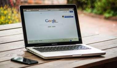 Προώθηση σε Ιστότοπο ή σε Μέσα Κοινωνικής Δικτύωσης;