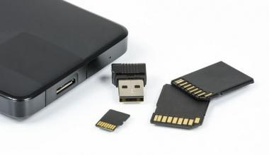 Αντιμετωπίζοντας προβλήματα συνδεσιμότητας USB συσκευών