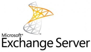 Microsoft Exchange Server - Πλεονεκτήματα