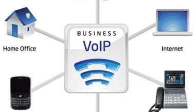 ΛΥΣΕΙΣ VPN & VoIP, τηλεφωνία με ασφάλεια