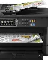EPSON Printer L1455 Multifunction Inkjet ITS A3