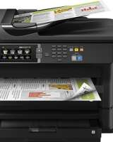 EPSON Printer L1455 Multifunction Inkjet ITS A3