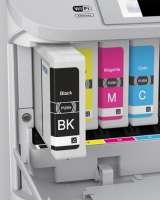 EPSON Printer Business Workforce WF-5690DWF Multifunction Inkjet